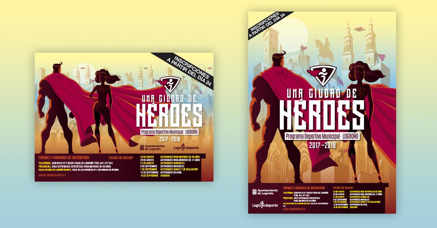 heroes_2